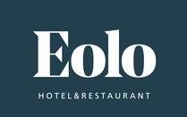 Hôtel Eolo - 3 estrellas